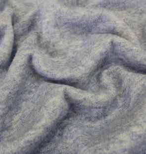 c433395af4a7 Ангора (Украина), купить ткань недорого в интернет-магазине от  производителя на сайте - TextilePlaza.com.ua