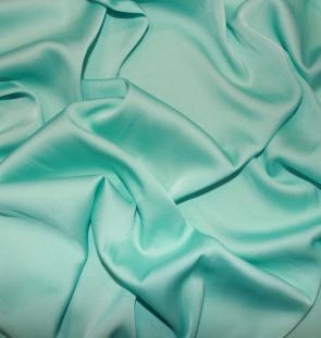 Купить ткань шелк недорого купить ткань мадейра