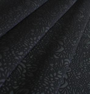 ткань трикотаж в украине купить ткань недорого в интернет магазине