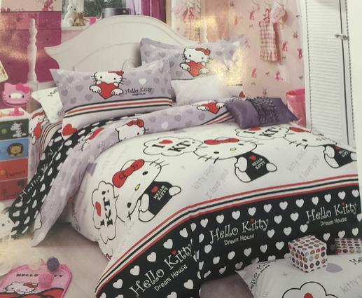 купить ткань для пошива постельного белья в интернет магазине