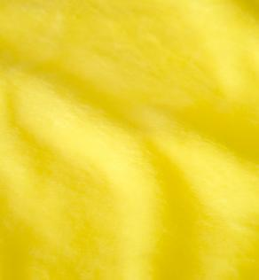 Махра Велсофт, арт. 222-F/A250/2054, yellow | Textile Plaza