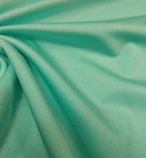 Тактель ткань для купальника купить муслиновые полотенца купить