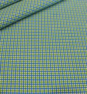 Текстиль (Украина), купить недорого все ткани, в интернет-магазине ... 1c4605efb9d