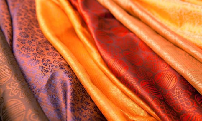 Купить итальянскую ткань для костюма что такое нейлон в одежде в куртке