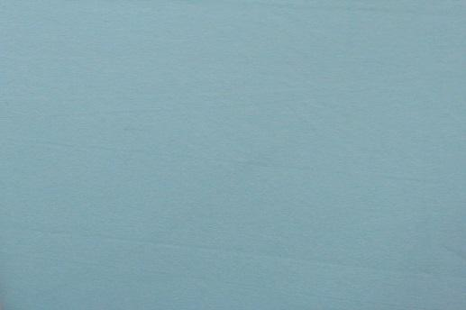 фото цвет серо-голубой