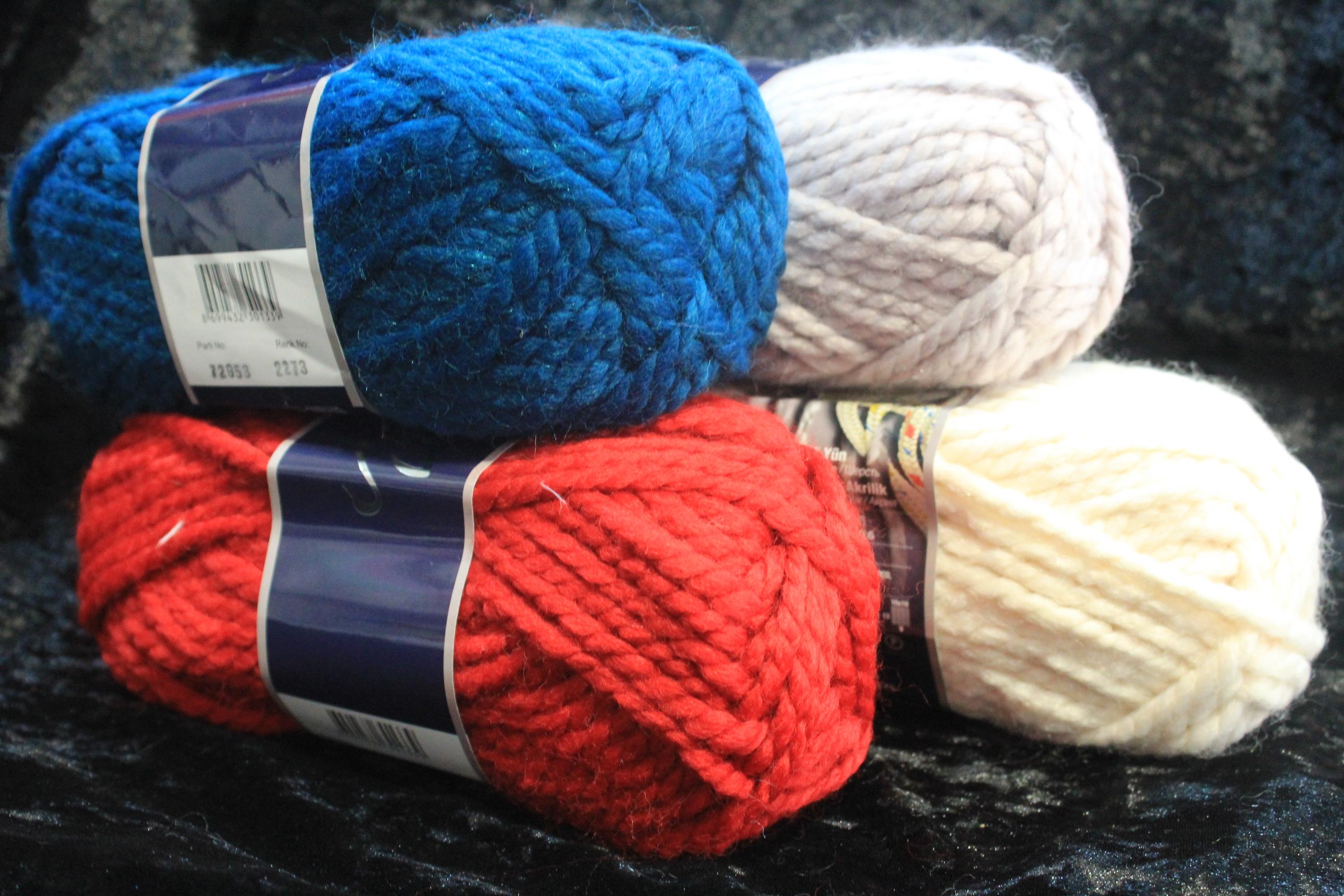 нитки для вязания Spaghetti арт4220 купить в интернет магазине