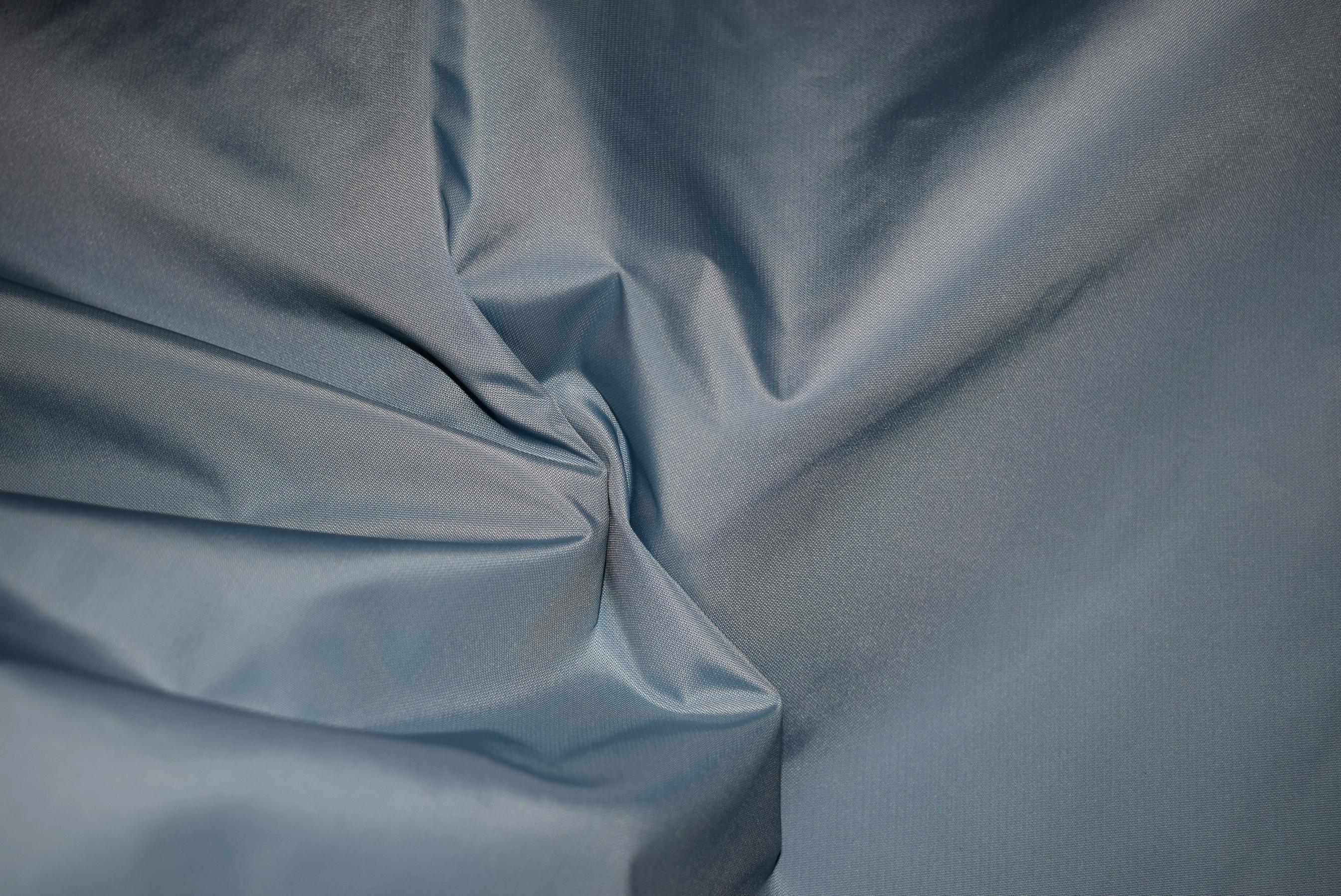 Купить плащевая ткань на флисе ткань постельного белья купить в спб