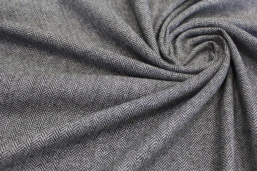 Твид металлик ткань купить краска для ткани купить в новосибирске несмываемая