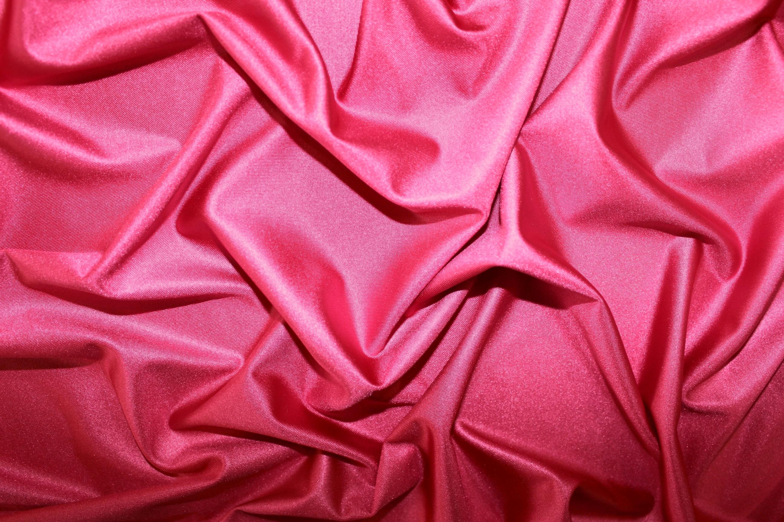 2570bae5881c Трикотаж масло под кожу, цвет насыщенный розовый, Арт.104/10-HLC C ...