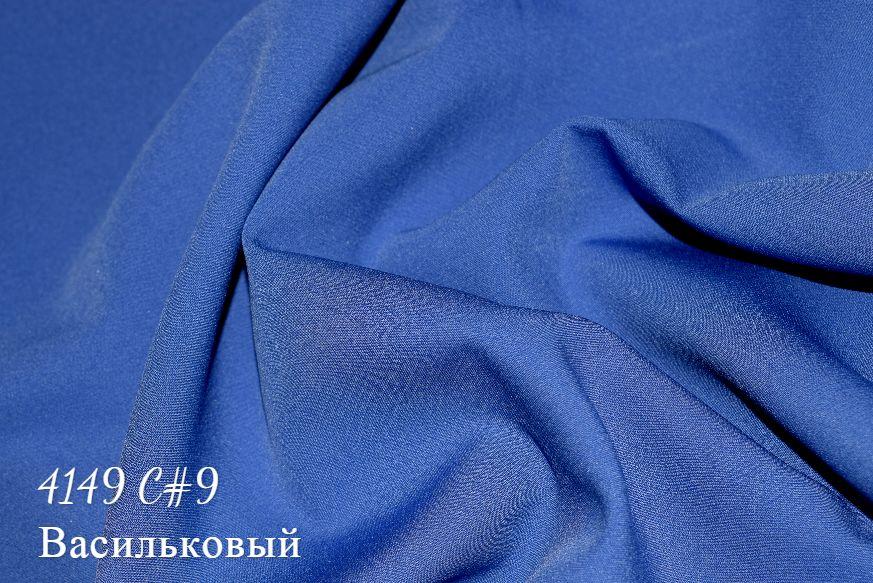 23ded8dadb49ce Креп костюмна тканина, арт. 2214, Арт.2214 купити в інтернет ...