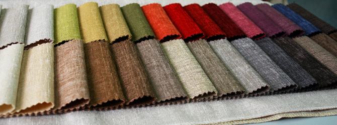 Вибір тканини для меблів 139a720942068